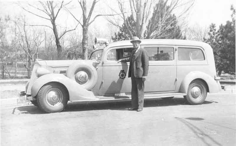 Classic Cars Denver >> Vehicles Denver Police Museum