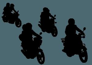 Blue Thunder 100 Motorcycle Run to Honor Colorado's Fallen Officers @ Denver Police Academy