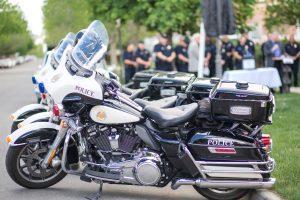 Police Week 2021